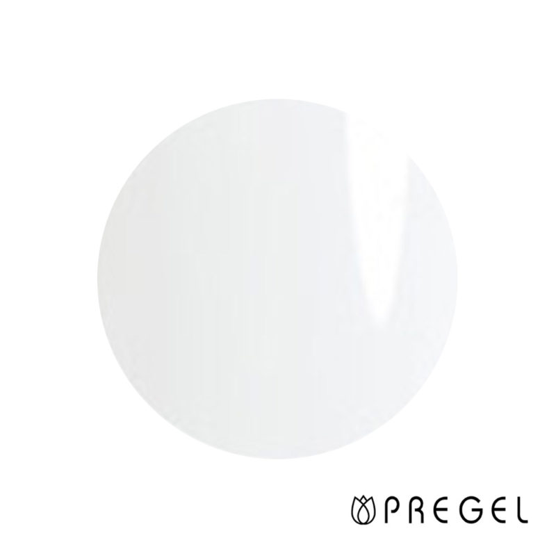 PREGEL_64622