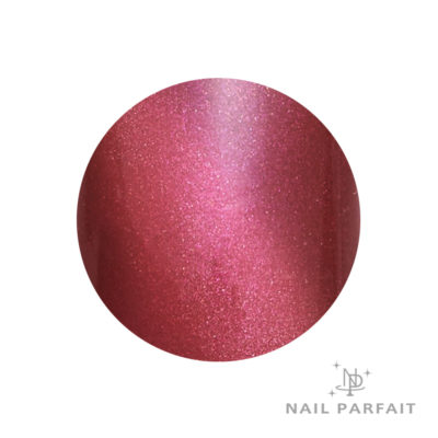 Nail Parfait Magnet Gel S33 Emanper Noel