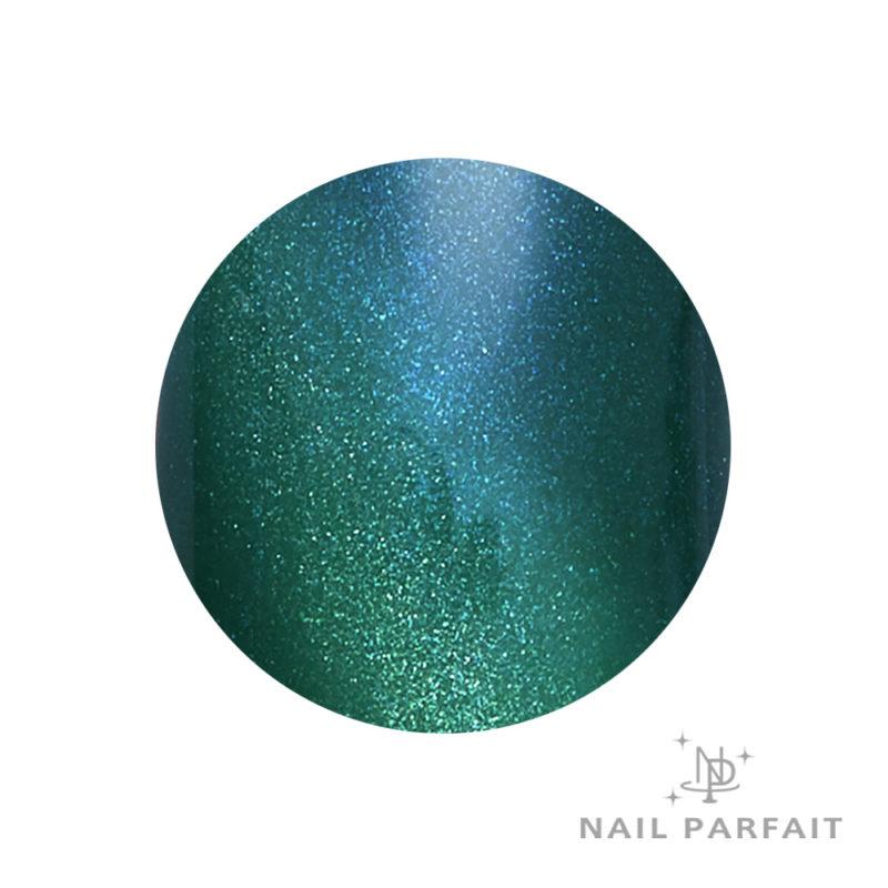 Nail Parfait Magnet Gel S34 Eman Sapan