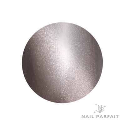 Nail Parfait Magnet Gel S35 Emanenne