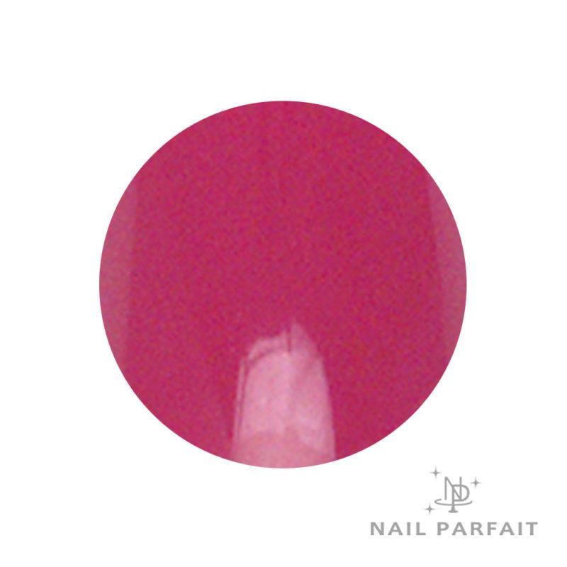 Nail Parfait Color Gel A42 Azalea