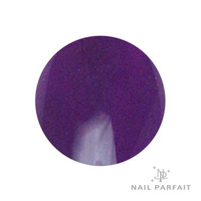 Nail Parfait Color Gel A44 Kyoto purple