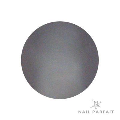 Nail Parfait Color Gel A46 Haze
