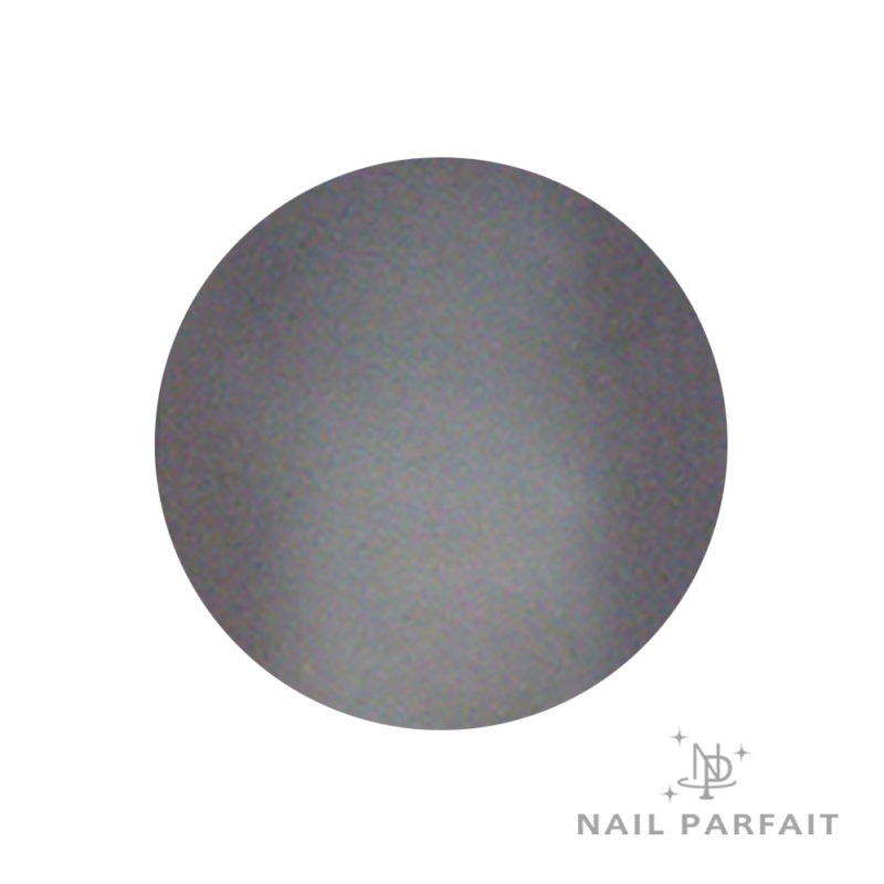 Nail Parfait Color Gel A46 Haze