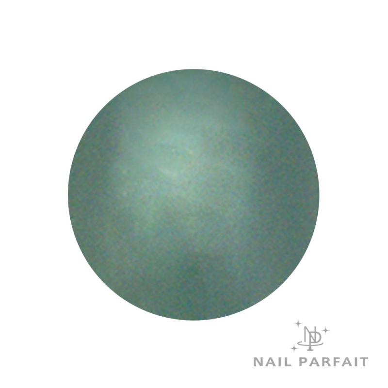 Nail Parfait Color Gel A47 Asagi