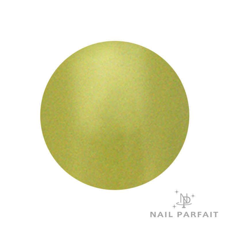 Nail Parfait Color Gel A48 Canary