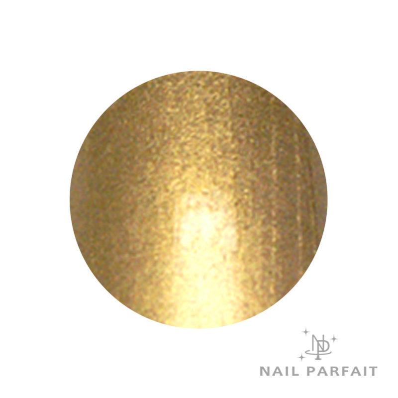 Nail Parfait Color Gel A49 Antique Perludore