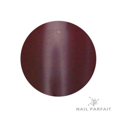 Nail Parfait Color Gel A50 Burgundy