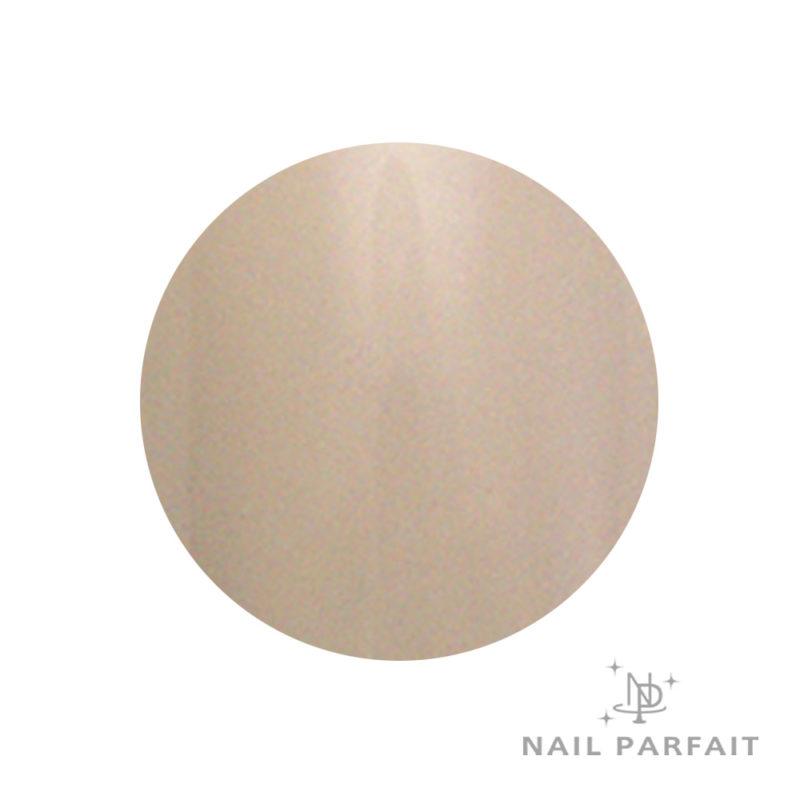 Nail Parfait Color Gel T3 Tall Beige