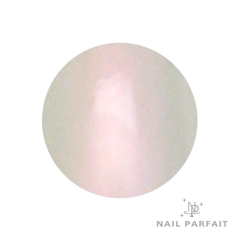 Nail Parfait Color Gel 117 Aurora Effect Rose