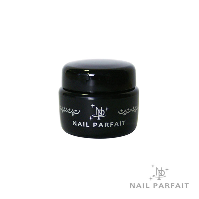 Nail Parfait High Gloss Builder Gel