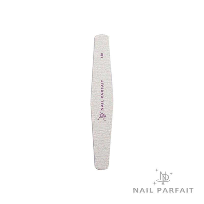Nail Parfait File 120G