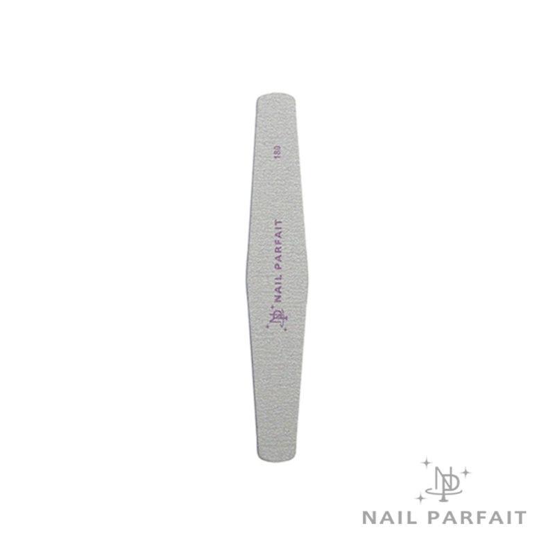 Nail Parfait File 180G