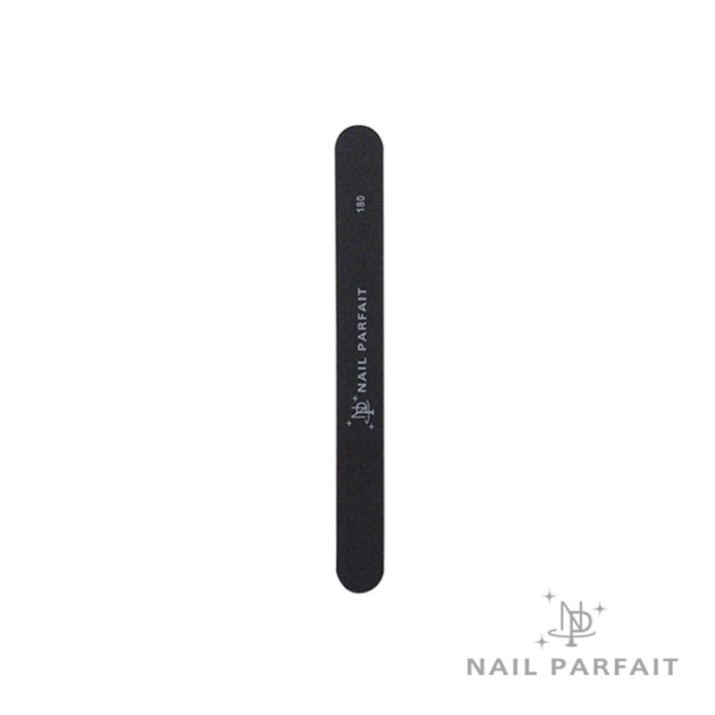 Nail Parfait Emery Board 180G