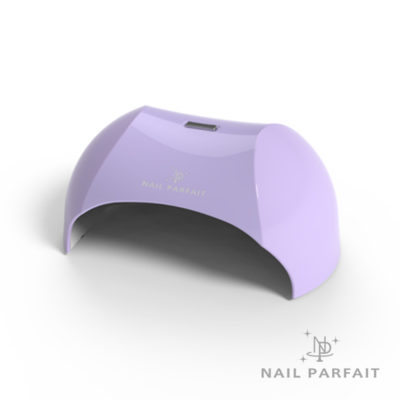 Nail Parfait Mini LED Light