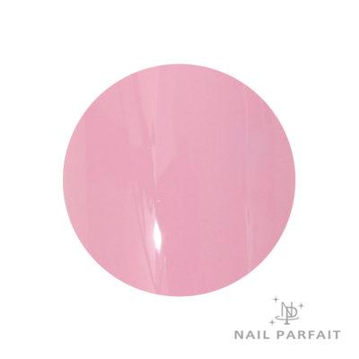 Nail Parfait Color Gel A51 Pale Pink