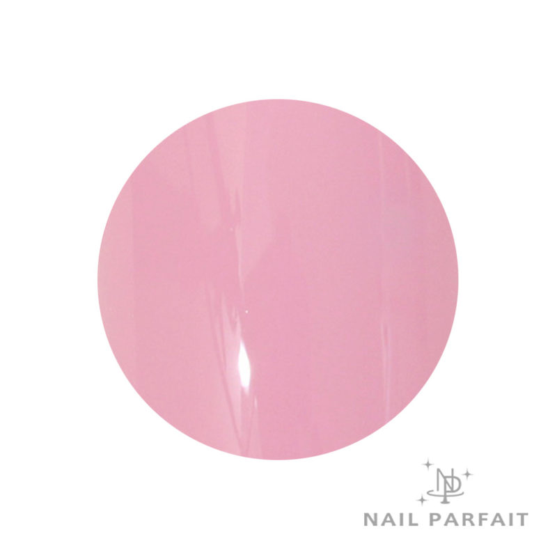 Nail Parfait Color Gel A51 Pale Pink