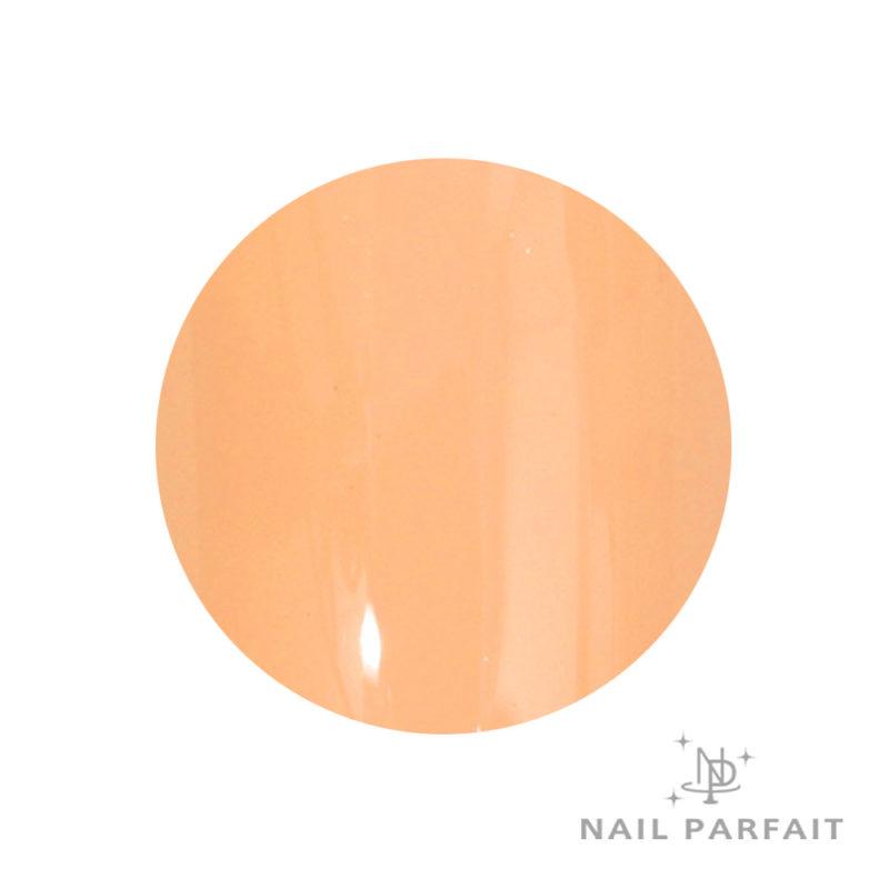 Nail Parfait Color Gel A52 Pale Orange