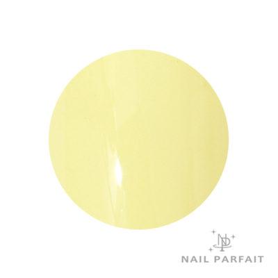 Nail Parfait Color Gel A53 Pale Yellow