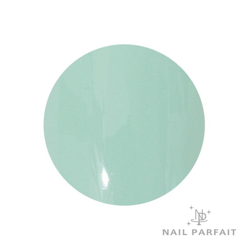 Nail Parfait Color Gel A54 Pale Green