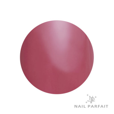 Nail Parfait Art Color Gel A56 Rose Pink