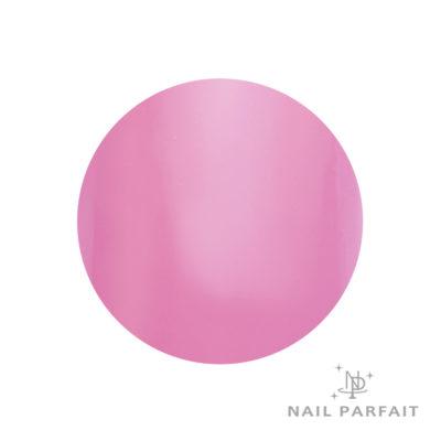 Nail Parfait Art Color Gel A57 Sherry Pink