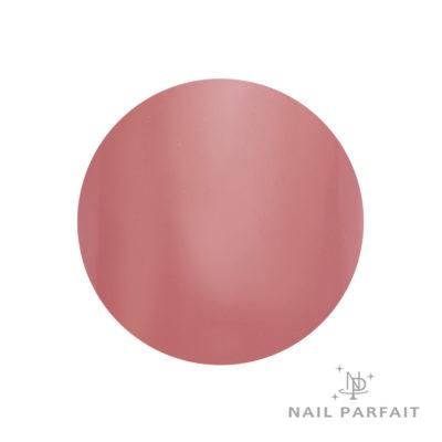 Nail Parfait Art Color Gel A58 Lady Beige