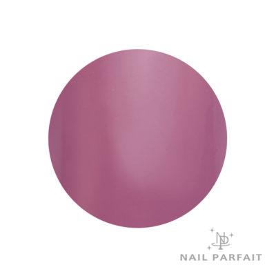 Nail Parfait Art Color Gel A59 Dusty Rose