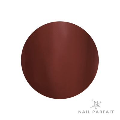 Nail Parfait Art Color Gel A60 Antique Velvet