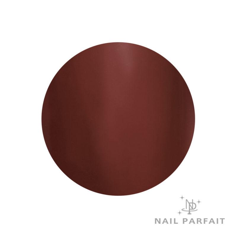 Nail Parfait Art Color Gel A60 Antique Velvet