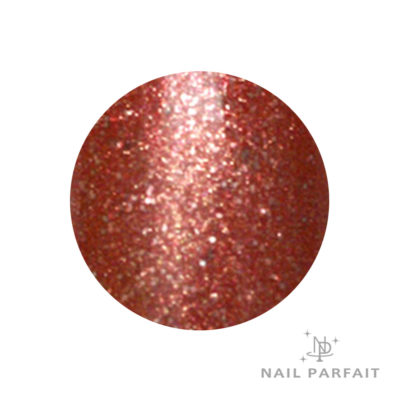 Nail Parfait Color Gel 120 Champagne Berry