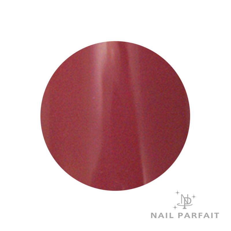 Nail Parfait Color Gel 121 Sangria