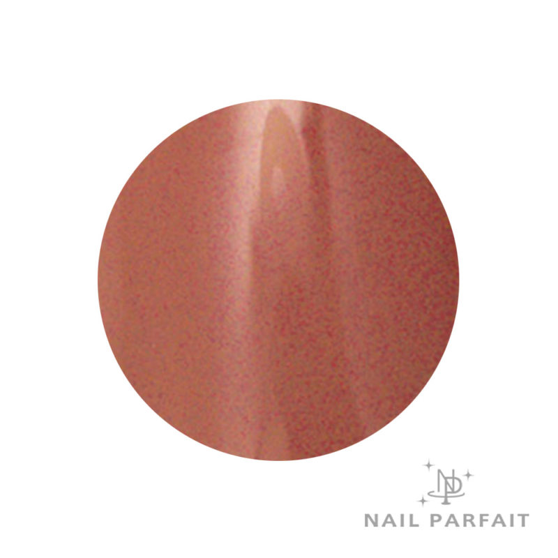 Nail Parfait Color Gel 122 Plum