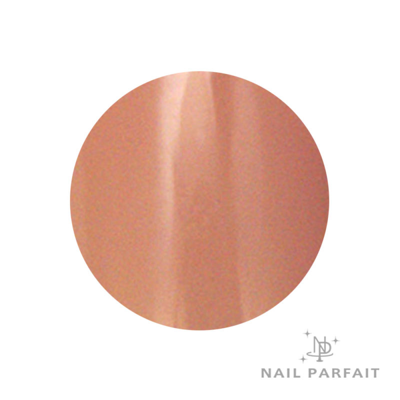 Nail Parfait Color Gel 123 Strawberry Mousse