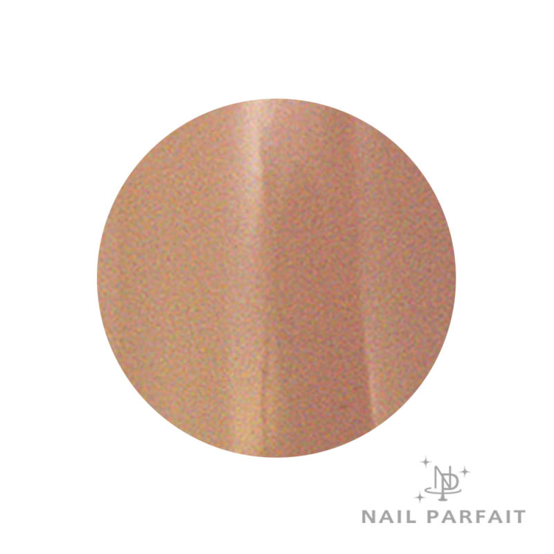 Nail Parfait Color Gel 124 Meringue