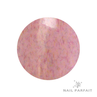 Nail Parfait Color Gel A61 Sandy Pink