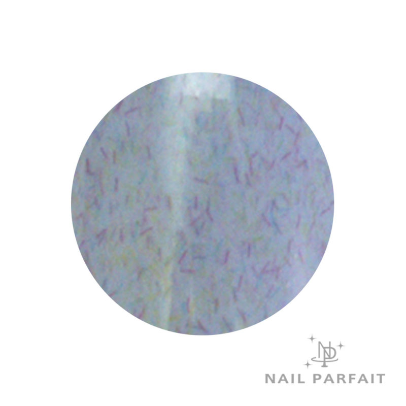 Nail Parfait Color Gel A62 Sandy Blue