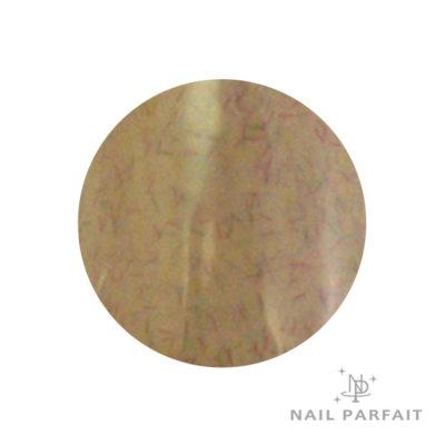 Nail Parfait Color Gel A64 Sandy Beige