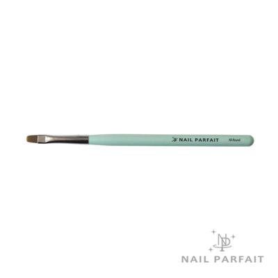 Nail Parfait All-round Brush