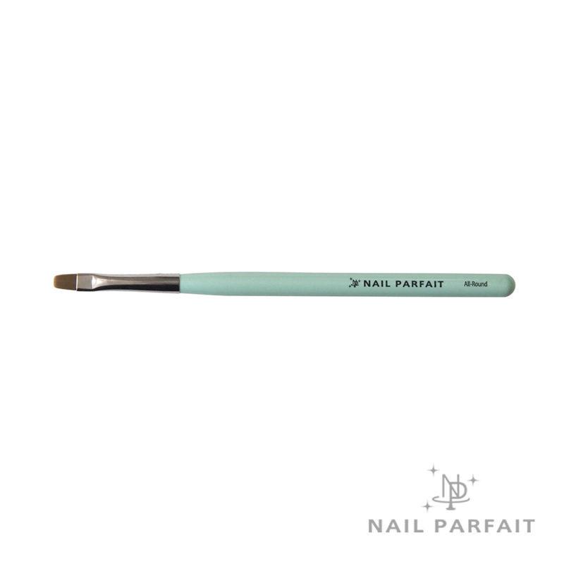 Nail Parfait All-round Brush