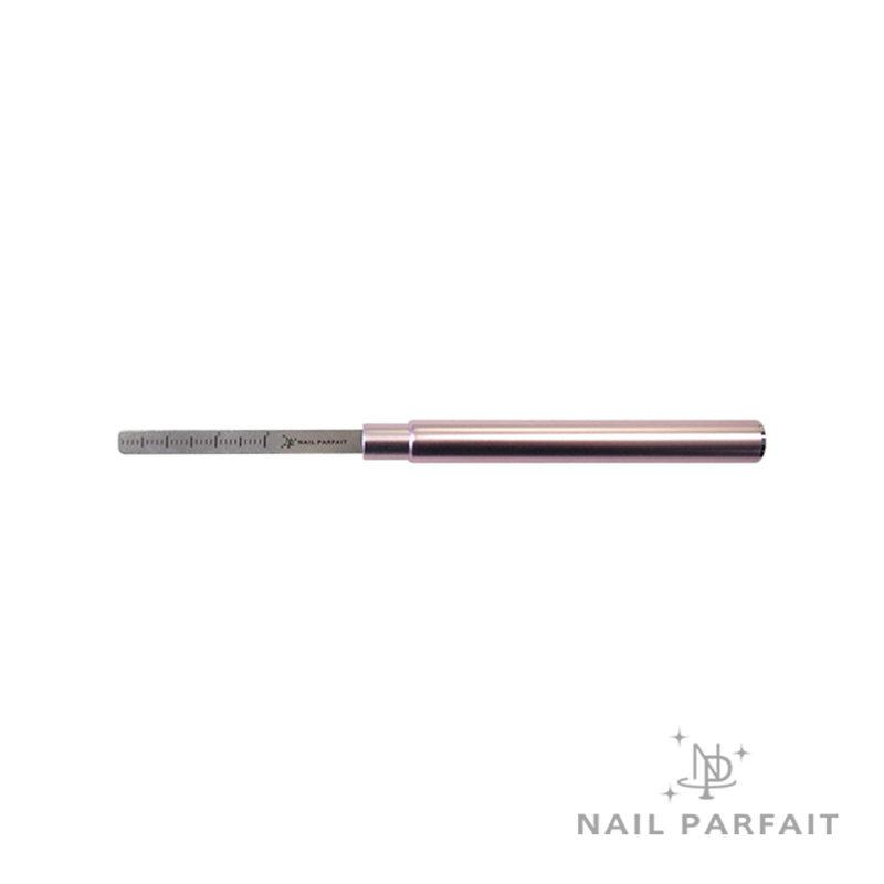 Nail Parfait Spatula