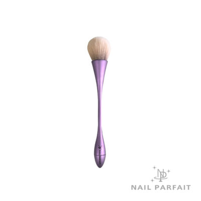 Nail Parfait Dust Brush