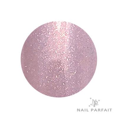 Nail Parfait Color Gel 125 Skurlavande Terne