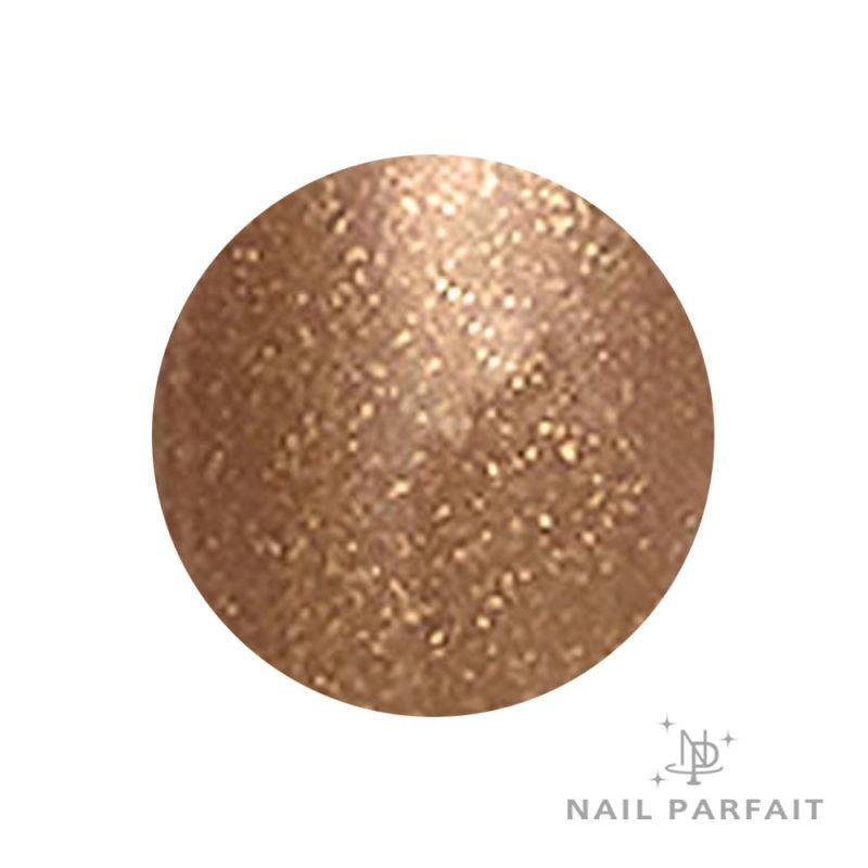 Nail Parfait Color Gel 126 Skull Rose Blank Rail