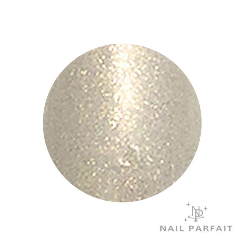 Nail Parfait Color Gel 128 Sukurg Lineage