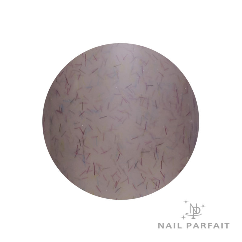 Nail Parfait Art Color Gel A65 Sandy Sesame