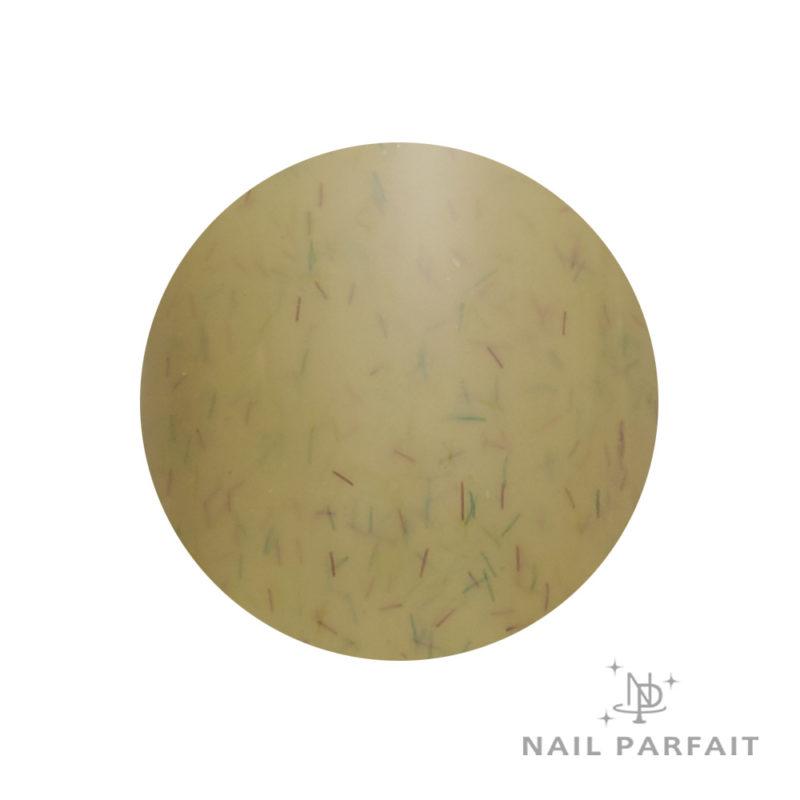 Nail Parfait Art Color Gel A67 Sandy Cinnamon
