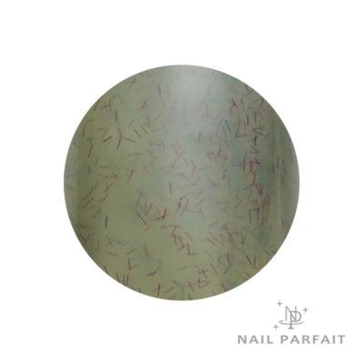 Nail Parfait Art Color Gel A68 Sandy Moss