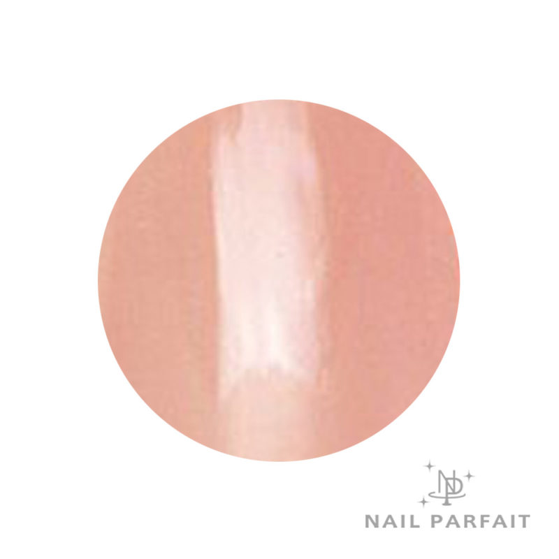 Nail Parfait Color Gel 129 Nature Rose