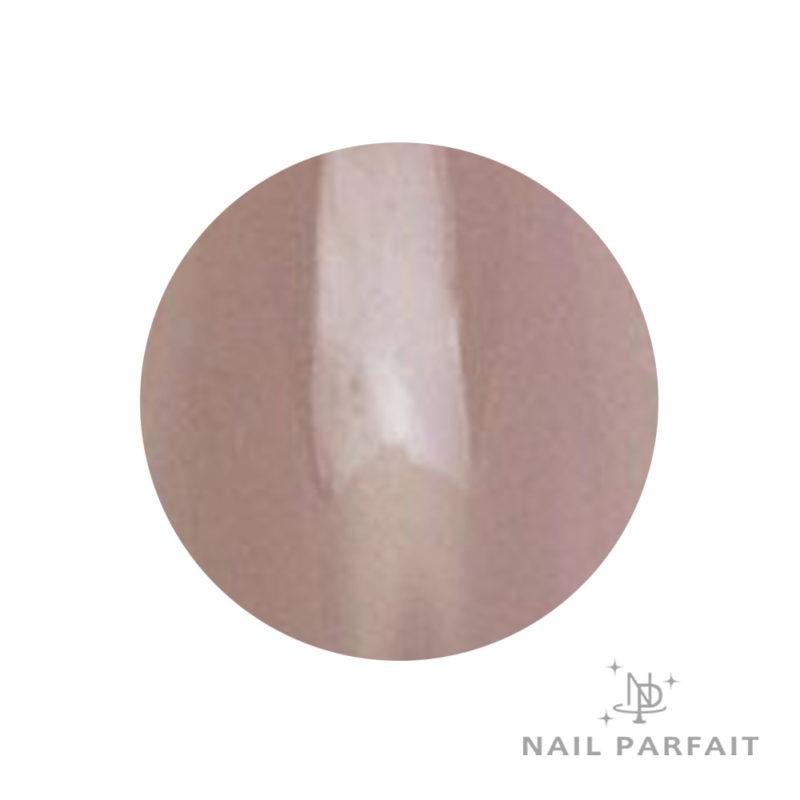 Nail Parfait Color Gel 130 Nature Ali Corrouge